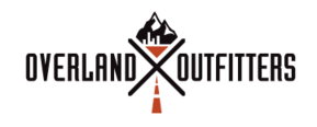 Overland Outfitters Logo